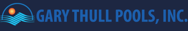 Gary Thull Pools